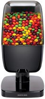The Sharper Image Motion-Activated Square Candy Dispenser