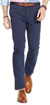 Polo Ralph Lauren Slim Fit Hudson Trousers, Aviator Navy
