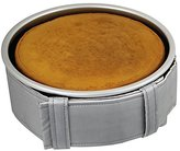 P.M.E. Level Baking Belt for 3-inch Deep Round and Square Pans