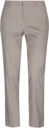 Berwich Casual pants - Item 13235387DQ