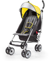 JCPenney Summer Infant, Inc Summer Infant 3D Lite Convenience Stroller - Citrus