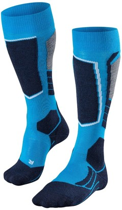 Falke Sk2 Techno Ski Socks