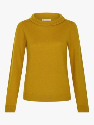 Hobbs Audrey Wool Blend Sweater
