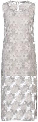 D-Exterior D.EXTERIOR Long dresses