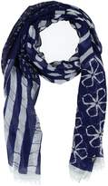 Paul Smith Scarves - Item 46535465