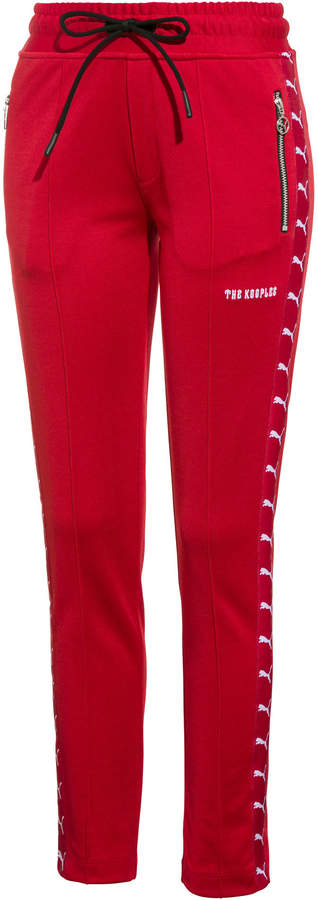513f06a638 PUMA x THE KOOPLES Womens Track Pants