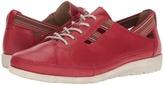 Rieker D1917 Malea 17 Women's Shoes