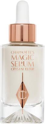 Charlotte Tilbury Charlotte's Magic Serum Crystal Elixir