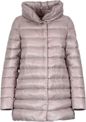 Herno Amelie Down Jacket