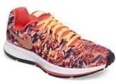 Nike Girl's Zoom Pegasus 33 Print Sneaker