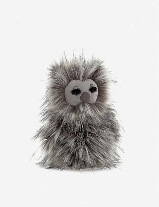 Jellycat Gloria Owl soft toy 24cm