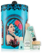 Benefit Cosmetics Your B.right! To Party Skin Care Set