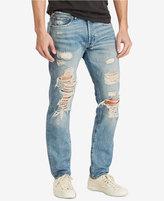 Denim & Supply Ralph Lauren Men's Prospect Slim Jeans