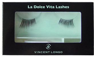 Vincent Longo 'La Dolce Vita' Faux Lash Tips
