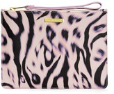 Juicy Couture Outlet - BRENTWOOD MEDIUM POUCH