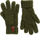 Superdry North Gloves