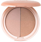 Stila 'Kitten' Allover Shimmer Powder - Kitten