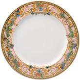 Versace Le Jardin Fruit Plate