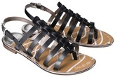 Sam & Libby Women's Hayden Strappy Sandals - Assorted Colors