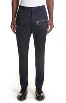 DSQUARED2 Men's Cargo Pants