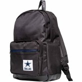 Unbranded Black Dallas Cowboys Collection Backpack
