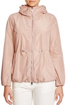 Moncler Sole Cinched Windbreaker