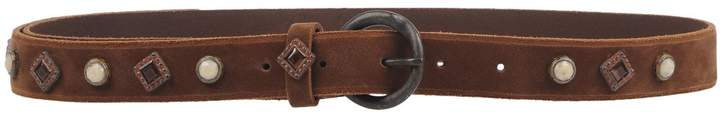 Nanni Belts - Item 46506686