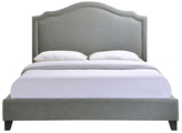 Modway Charlotte Queen Bed Frame