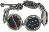 Eddie Borgo Voyager Toggle Bracelet Bracelet