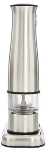 Cuisinart SP-2 Rechargable Salt & Pepper Mills