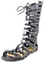 American Rag Maya Women US 8 Gladiator Sandal