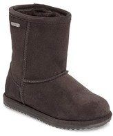 Emu Toddler Brumby Waterproof Boot