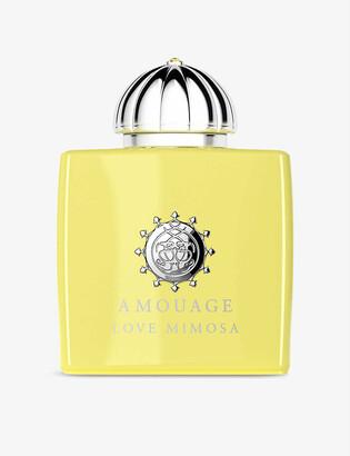 Amouage Love Mimosa eau de parfum 100ml