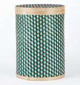 Rejuvenation Bamboo Basket