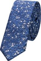 yd. Athena 5cm Tie
