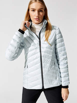 Bogner Fire & Ice Riva Down Jacket