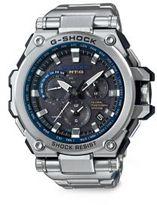 G-Shock MT-G Analog Digital Watch