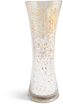 Marks and Spencer Classic Bouquet Mercury Vase