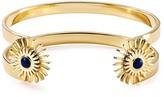 Jules Smith Designs Starburst Cuff