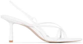 Studio Amelia 2.4 Thong-Strap Sandals