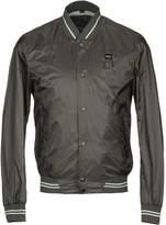 Blauer Jackets - Item 41714255
