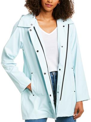 Pendleton Medium Rain Jacket