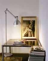 2Modern Marset - Atila Floor Lamp