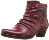 Rockport Women's Cobb Hill Abilene Boot