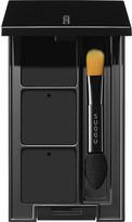 SUQQU Face Designing concealer compact case
