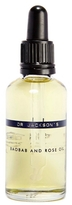 Dr. Jackson's Baobab and Rose Oil 50ml