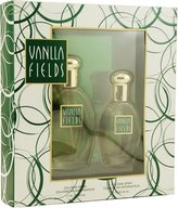Coty Vanilla Fields De
