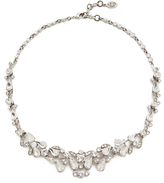 Ben-Amun Crystal Necklace