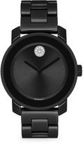 Movado Bold Ceramic Swiss Quartz Watch