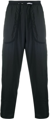 Nike Phenom Wild Run track pants